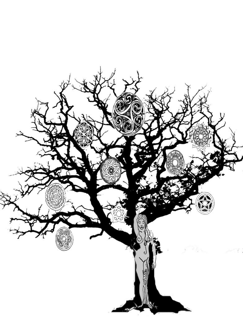 Sarahs tree copy