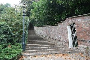 500px-The_99_Steps,_Great_Malvern_-_geograph_org_uk_-_1529698