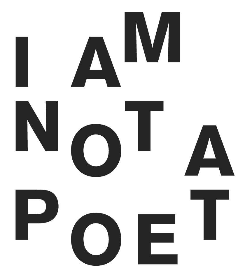i-am-not-logo